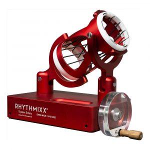 rhythmixx-rot-freisteller-crop-01-0225-square-1000px